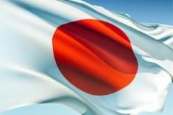 Японский фондовый рынок завершил неделю ростом