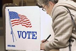 Выборы в США 2016: развилка истории