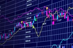 Фондовые индексы АТР завершили торги в минусе, исключение Южная Корея и Гонконг