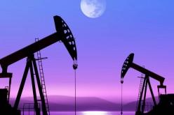 Нефть штурмовала отметку в 46 долларов за баррель