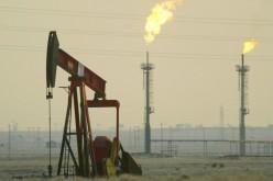 Нефть теряет в цене после сообщения министерства энергетики США