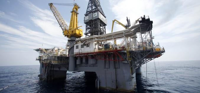Встречи в Москве между ОПЕК и РФ не будет, нефть опустилась ниже 40 долларов за баррель