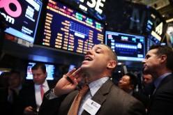 Dow Jones снизился на 0,15%