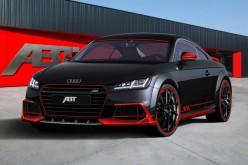 Нарушение технологии сборки дизельных двигателей будет стоить Audi 6% операционной прибыли за 2015 год