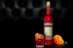 Для любителей выпить: Campari покупает Grand Marnier