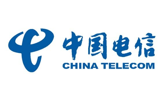 china telecom turns to enterprise resource planning Huawei video resource center the new product and service is called contrail enterprise multicloud and it's a single orchestrator for an by china telecom.