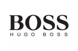 Hugo Boss сокращает инвестиции