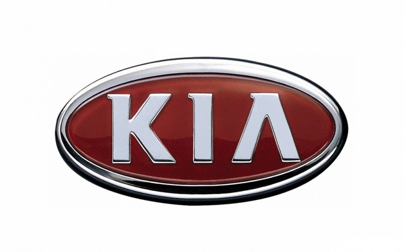 KIA сообщило о росте общемировых продаж в начале 2016 года более чем на 2%