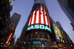 Торги на фондовых площадках Северной Америки открылись незначительным снижением