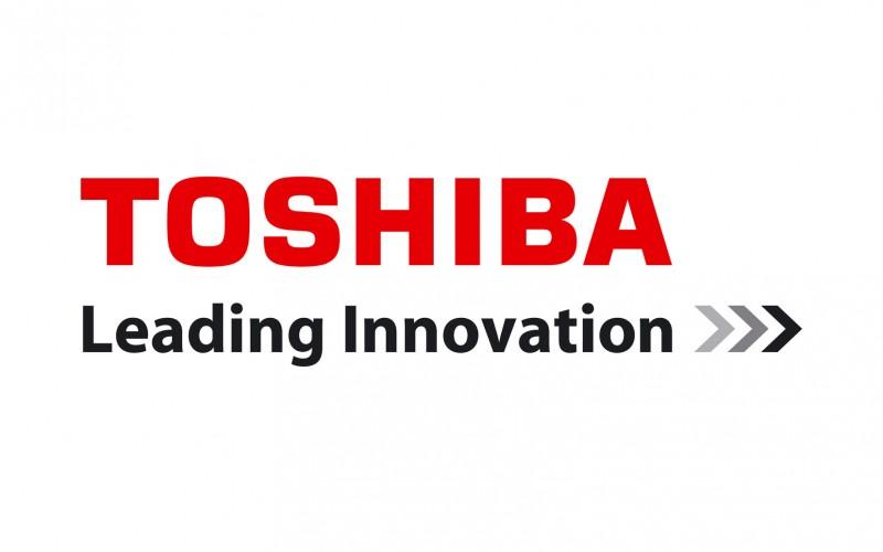 Решена судьба Toshiba Medical