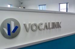 MasterCard готовится поглотить британскую Vocalink.