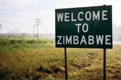 В Зимбабве обещают выгнать иностранные компании за неисполнения закона