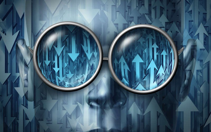 Профитные стратегии для бинарных опционов