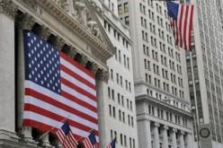 Итоги четверга для фондового рынка весьма неутешительны