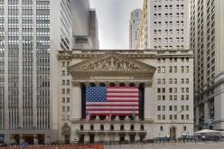 Фондовые рынки США завершили торги пятницы в плюсе
