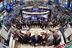 Фондовый рынок США не смог определиться по итогам торговой сессии вторника