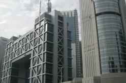 Рынки Китая на подъёме, а Гонконг просел