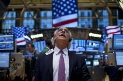 Фондовые индексы по итогам понедельника в США выросли
