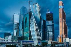 Деловая Россия: обзор за 18-22.04.2016