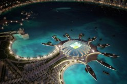 Встреча крупнейших экспортеров нефти  Дохе провалилась