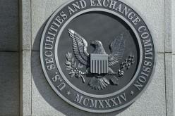 Материалы по «панамскому делу» изучит биржевой регулятор США