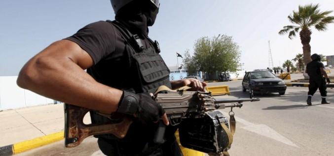 Ливия планирует увеличить добычу нефти