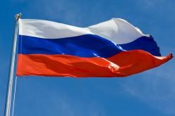 Деловая Россия: обзор за 11-15.04.2016