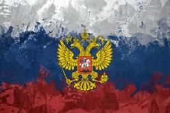 Деловая Россия: обзор за 28.03-01.04.2016