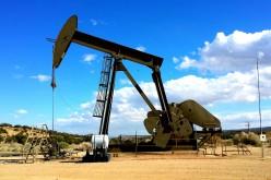 Нефть по итогам недели отыграла прошлые потери