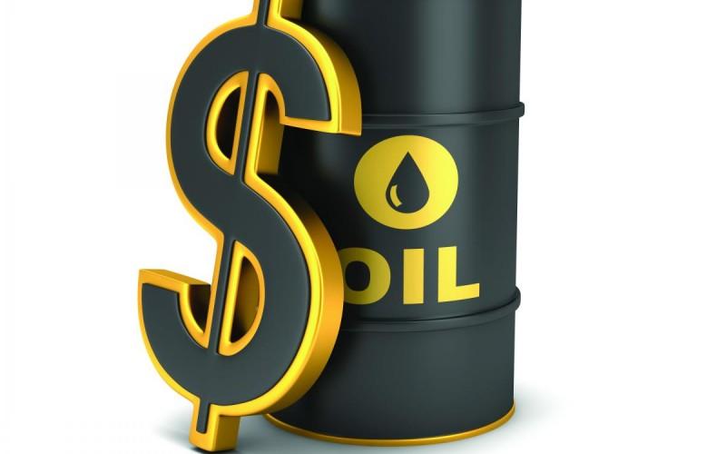 Нефть подорожала после публикации данных по запасам в США