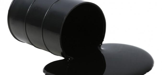 Цена нефти на мировых биржах: взгляд без эмоций