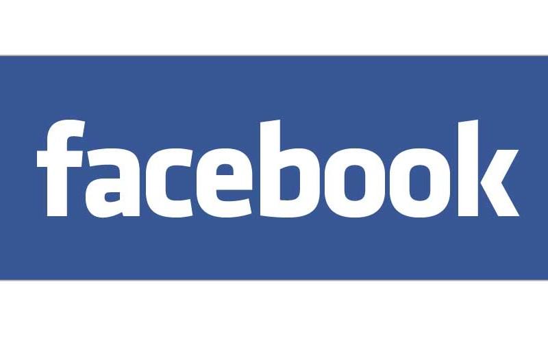 Facebook увеличил прибыль в три раза