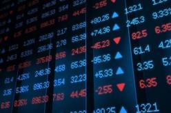 Индексы АТР выросли по итогам торгов понедельника