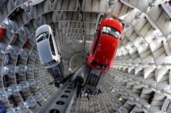 Оживление на автомобильном рынке КНР