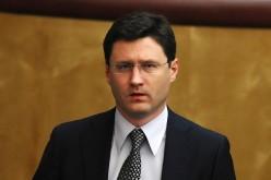Министр энергетики РФ: Россия не исключает свое участие во встрече ОПЕК