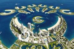 МИД Бахрейна: оптимальная цена нефти 60 долларов за баррель