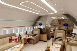 Согласно аналитике Bombardier в мире не хватает бизнес-джетов