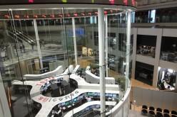 В Азии на фондовых площадках неопределенность