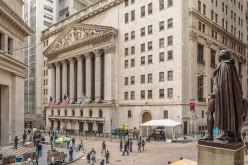 Торги в США прошли почти без изменений