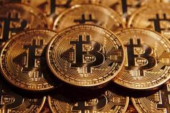Расширяется сфера оборота Bitcoin