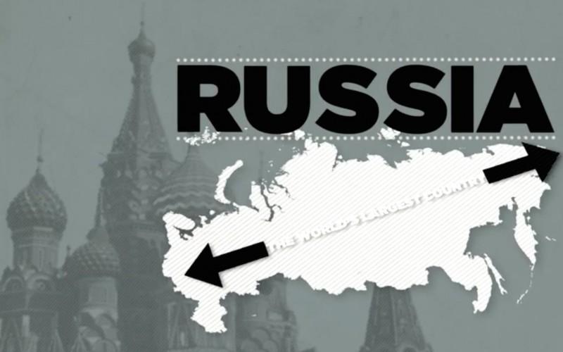 Деловая Россия: обзор за 09-13.05.2016