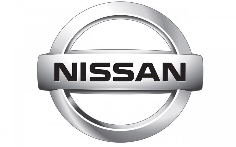 Nissan намерен продать 41% Calsonic Kansei