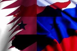 За спиной у Саудовской Аравии: министры энергетики Катара и РФ встретятся в Москве