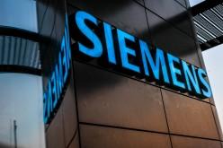 Нефть и газ в прибыли SIEMENS увеличивают свою долю