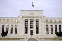 Вероятность увеличения ставок в США растет
