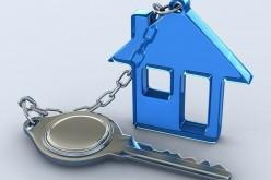 5 городов с самой дорогой арендой жилья