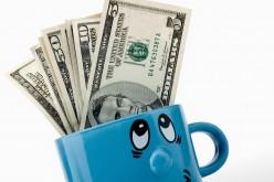Новичкам! 15 минутная стратегия форекс «Lindencourt» для небольших депозитов