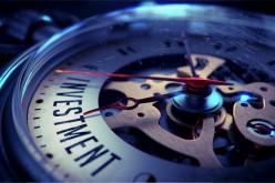«Laguerre scalper»: форекс советник для реального счета