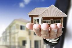Недвижимость в Китае дорожает