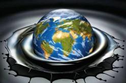 Стоимость «черного золота» снижается